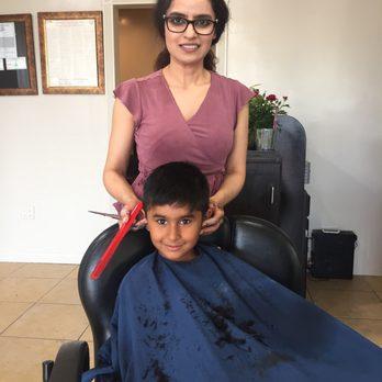 Haircut 2000 19 Photos 124 Reviews Hair Salons 10200 Venice