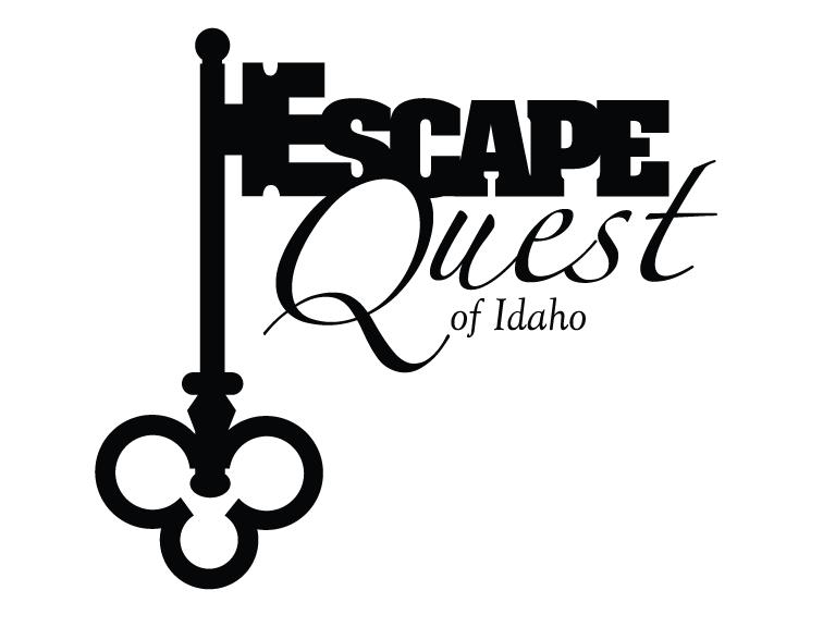 Escape Room Nampa