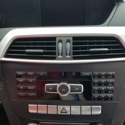 Hi-Tech Electronic Services - 18 Photos & 45 Reviews - Car Stereo