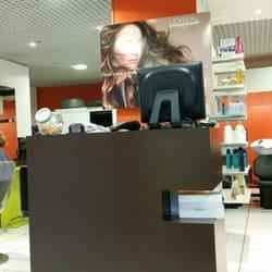 Bons Plans Coiffure Hair Salons 291 Avenue De Dunkerque Lomme