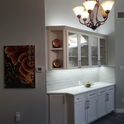 Photo Of Kitchen Solvers Of North Dallas   Frisco, TX, United States. N