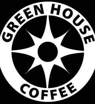 Greenhouse Coffee: 58 Main St, Roosevelt, UT
