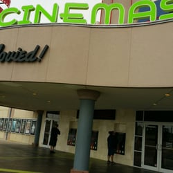 Cinergy Cinemas Entertainment 36 Photos 43 Reviews