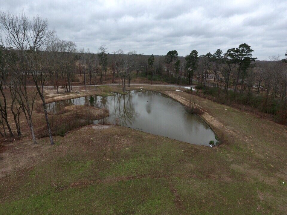 Country Haven RV Park: 8095 Old Mooringsport Rd, Shreveport, LA