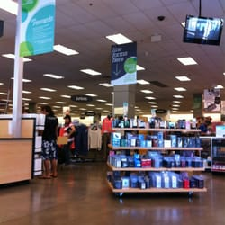 Photo Of Nordstrom Rack Long Beach Ca United States
