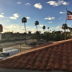 Residence Inn By Marriott La Mirada Buena Park Last