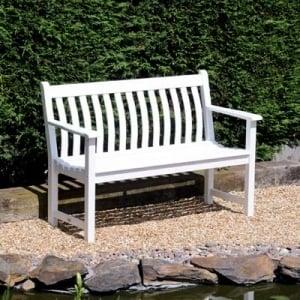 Outdoor furniture ireland outdoor furniture stores for Outdoor furniture ireland