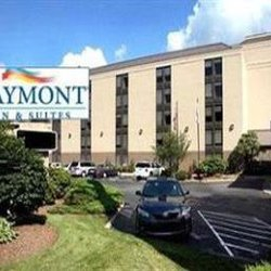 Photo Of Baymont Inn And Suites Boone Nc United States