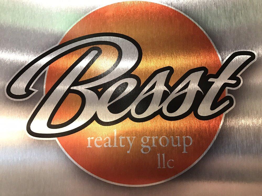 Besst Realty Group: 2120 N 400th E, North Ogden, UT
