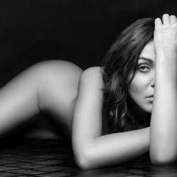 massage erotique geneve salon de massage erotique paris