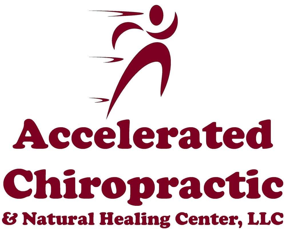 Accelerated Chiropractic & Natural Healing Center: 717 Atlantic Ave, Morris, MN