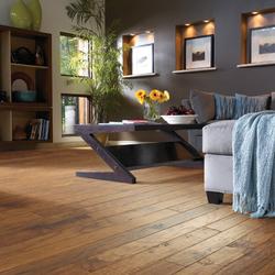Molyneaux Tile Carpet Wood 11 Photos Flooring 330