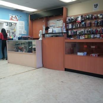 Photo Of Sandyu0027s Electronics   Lake Elsinore, CA, United States