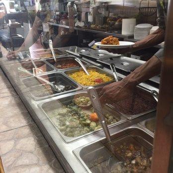 Jolo S Kitchen New Rochelle Ny
