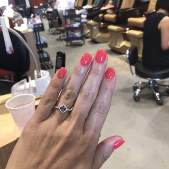 The Nail Bar - Make An Appointment - 48 Photos   88 Reviews - Nail ... adcc540bfd3a0