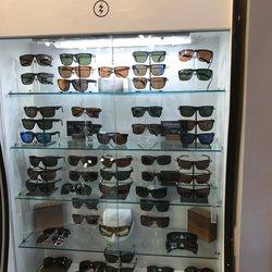 Summit Sunglasses  summit shade sunglasses 13 photos eyewear opticians 500