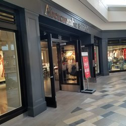 abercrombie and fitch denmark