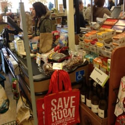 Whole Foods Market Santa Rosa