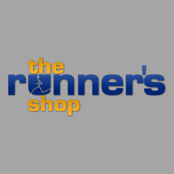 the runners shop case study 11 1 A case study of how to calculate an hourly regular rate for a salaried nonexempt employee to pay overtime accurately under federal wage and hour law employees who are paid by salary rather than by the hour but are considered nonexempt under federal wage and hour law and therefore, entitled to.