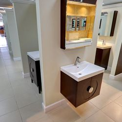 Florida Plumbing Kitchen and Bath Gallery 20 Photos Kitchen