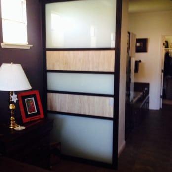 Sliding Door Into Wall the sliding door - home decor - 19 photos & 21 reviews - 355 s 1st