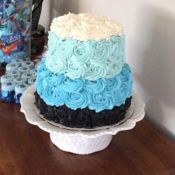 Birthday Cake Delivery Irvine Ca