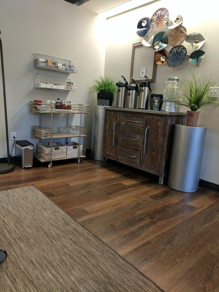 Genesis Salon And Day Spa Rockford