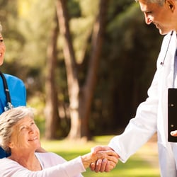 Faith community hospice casa de repouso cuidados - Cuidados paliativos en casa ...
