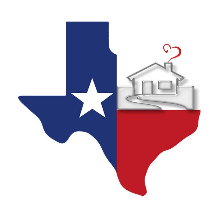 Texoma Home Inspection: 4563 Fm 896, Trenton, TX