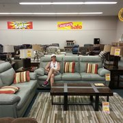 ... Photo Of Sam Levitz Furniture   Tucson, AZ, United States.