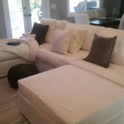 Sofa U Love 223 s & 23 Reviews Furniture Shops