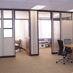 Office Design Group Office Design Group  Office Equipment  9963 Muirlands Blvd .