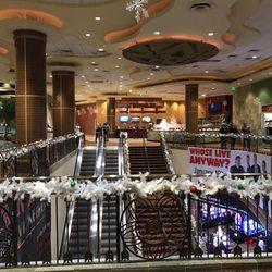 Old country casino oroville ca video bonus slot machine da bar