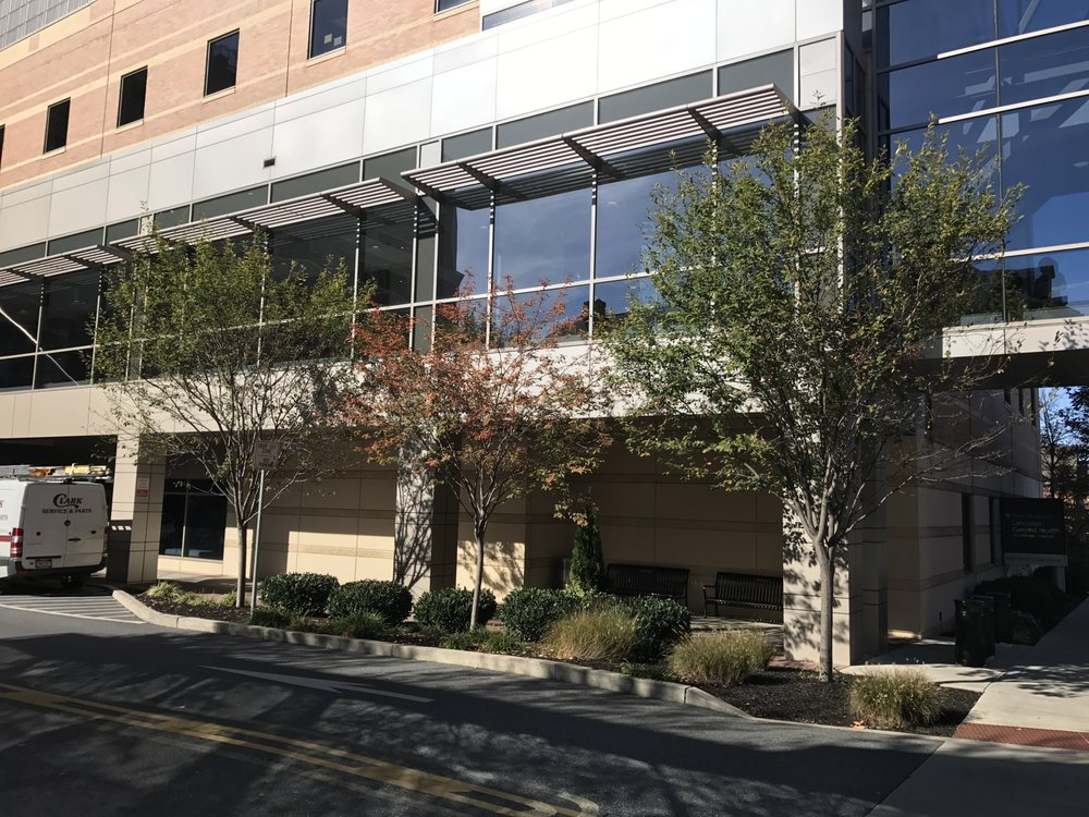 Exterior: Photos For Lancaster General Hospital
