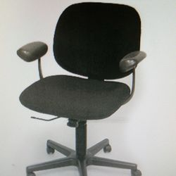 used office furniture of new york closed 22 photos furniture