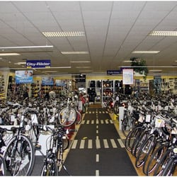 Bikepark Timm Bikes Luhdorfer Str 21 23 Winsen
