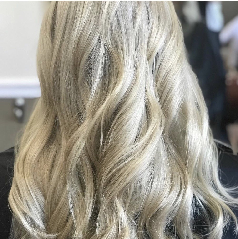 AE Hair Color Studio: 1298 Bay Dale Dr, Arnold, MD