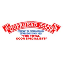 Photo of The Overhead Door Co Peterborough - Peterborough ON Canada  sc 1 st  Yelp & The Overhead Door Co Peterborough - 21 Photos - Garage Door Services ...