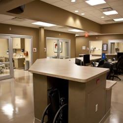 Texas Health Emergency Room - CLOSED - Emergency Rooms - 3960 Legacy ...