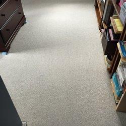 Photo of Pro Tech Carpet & Tile Care - Whittier, CA, United States.