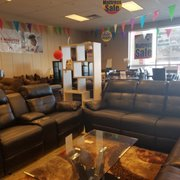 ... Photo Of Half Price Furniture   North Las Vegas, NV, United States ...
