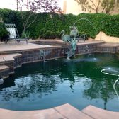 CREATIVE POOL DESIGNS - 12 Photos - Contractors - 201 8th Ave ...