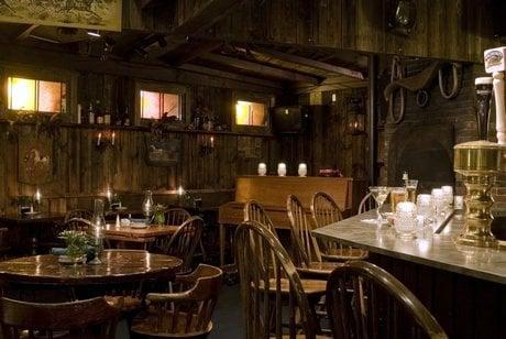 Ye Olde Village Forge Tavern Yelp