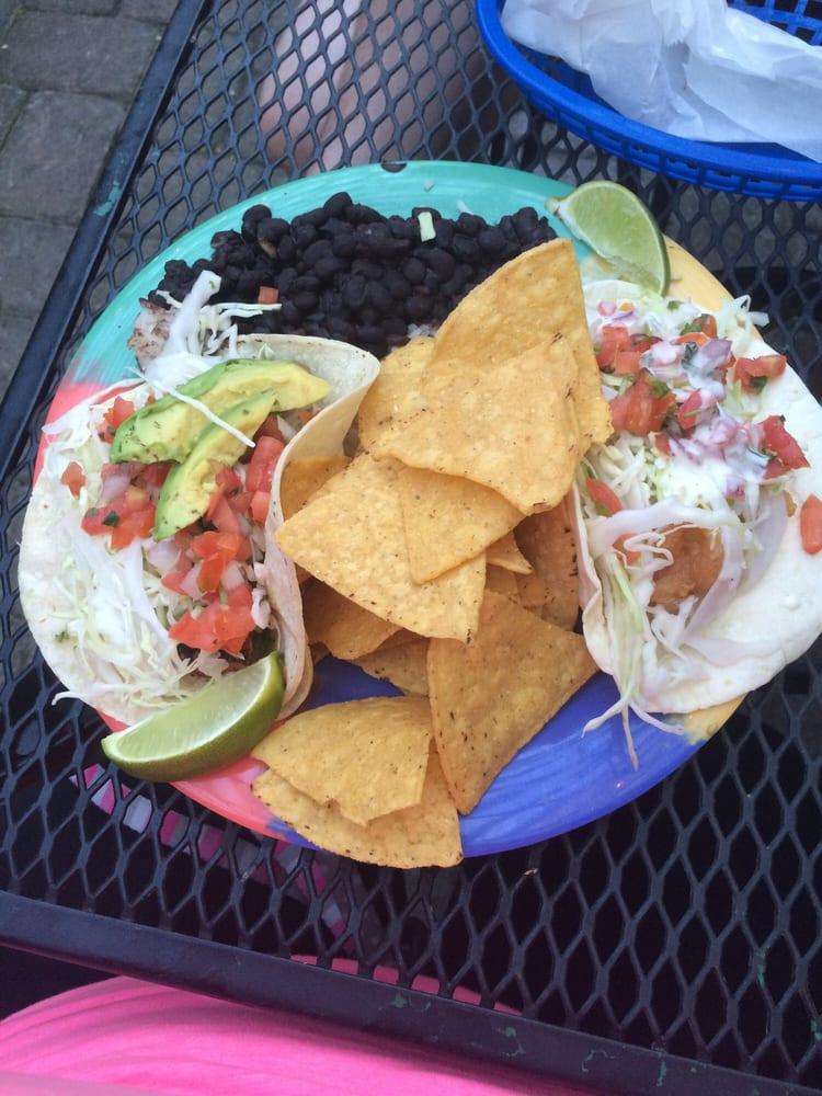 Mexican Restaurants Manasquan Nj