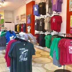 best service a66ee 86ffb Top 10 Best Polo Ralph Lauren Outlet in New Orleans, LA ...