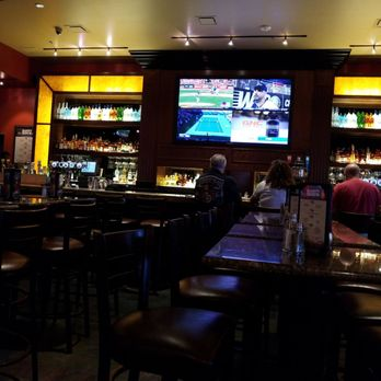 Photo Of Bj S Restaurant Brewhouse Mesquite Tx United States