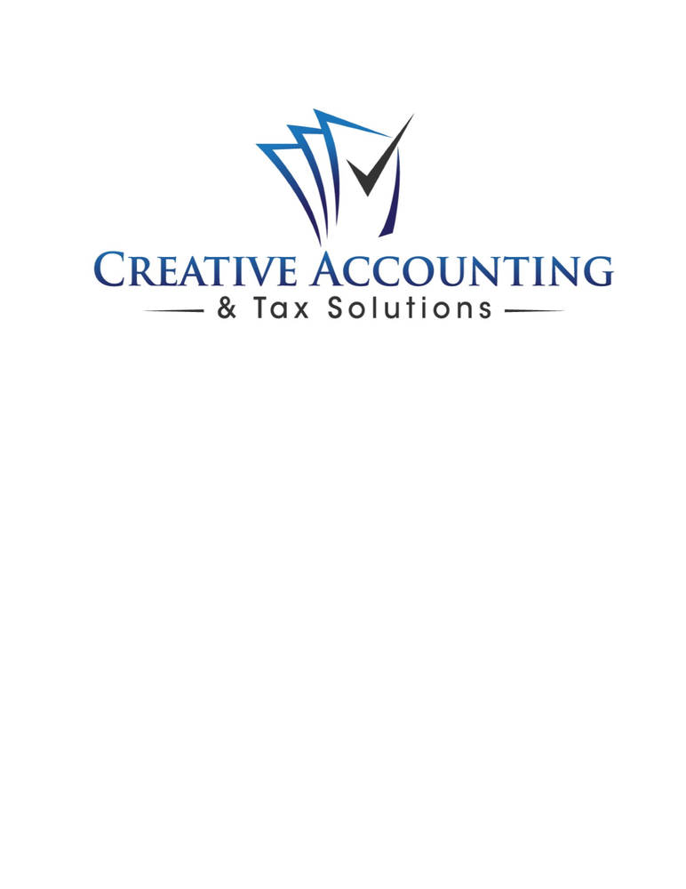 Creative Accounting & Tax Solutions: 6919 Highway 119, Alabaster, AL