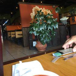 Pueblos Mexican Cuisine 17 Photos 36 Reviews Mexican 1310