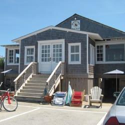 Photo Of Nags Head Beach Inn Nc United States