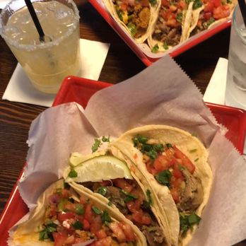 Mucho Taqueria - 2019 All You Need to Know BEFORE You Go (with
